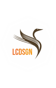LCDSGN | Web Project Manager